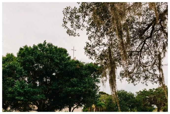 Lakeland_Wedding_Photographer_Clearwater-Yacht-Club-Wedding_Skyler-and-Robert_Tampa-FL_0019.jpg