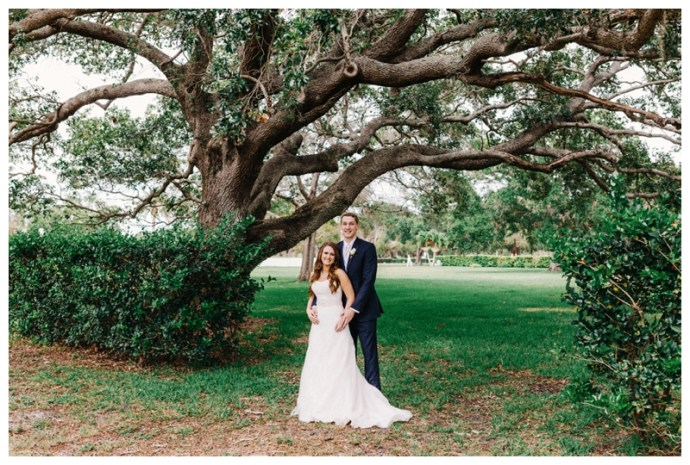 Lakeland_Wedding_Photographer_Clearwater-Yacht-Club-Wedding_Skyler-and-Robert_Tampa-FL_0031.jpg