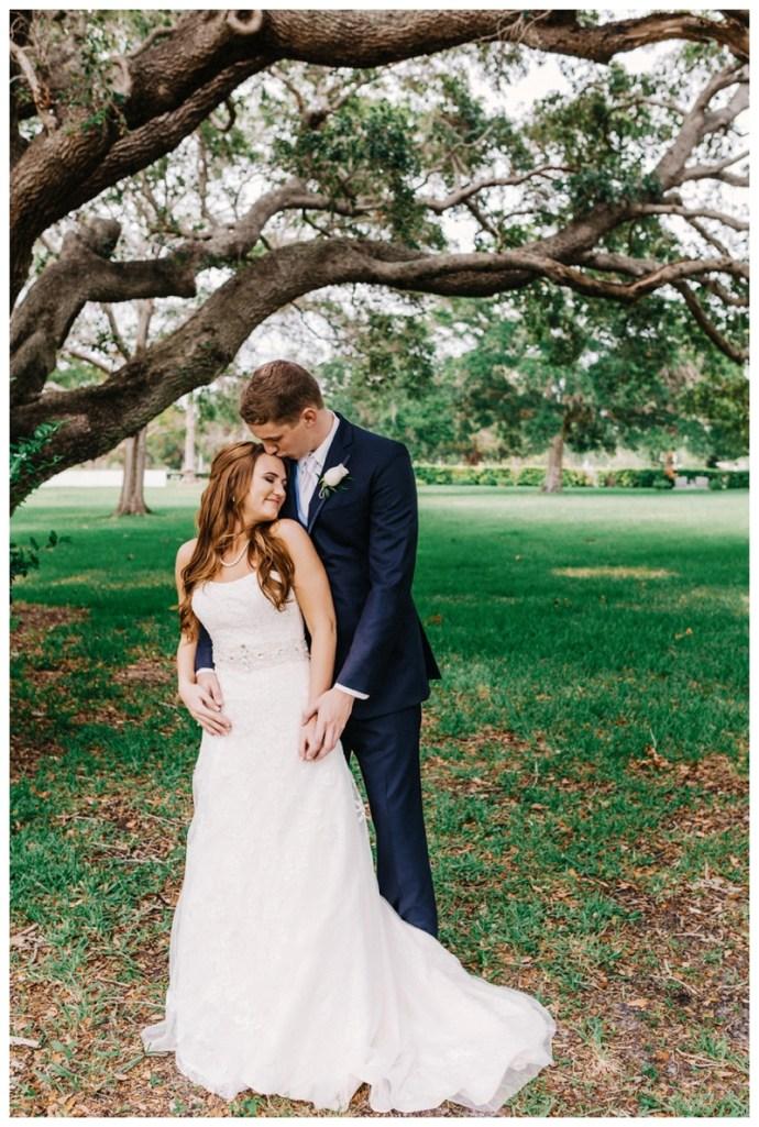 Lakeland_Wedding_Photographer_Clearwater-Yacht-Club-Wedding_Skyler-and-Robert_Tampa-FL_0032.jpg