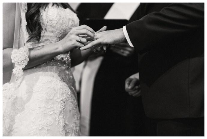 Lakeland_Wedding_Photographer_Clearwater-Yacht-Club-Wedding_Skyler-and-Robert_Tampa-FL_0052.jpg