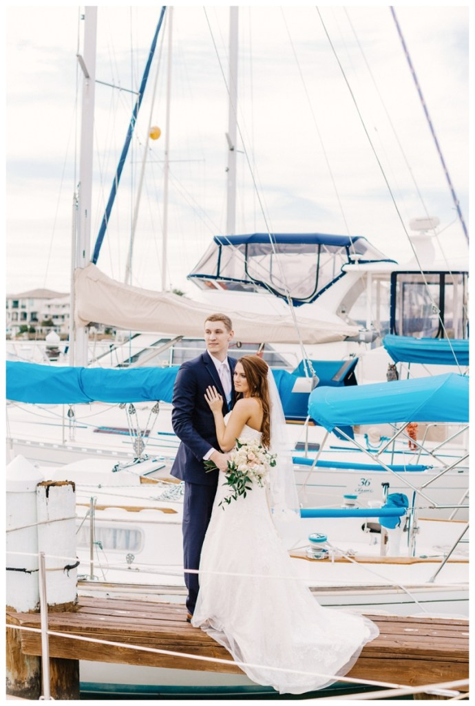 Lakeland_Wedding_Photographer_Clearwater-Yacht-Club-Wedding_Skyler-and-Robert_Tampa-FL_0068.jpg