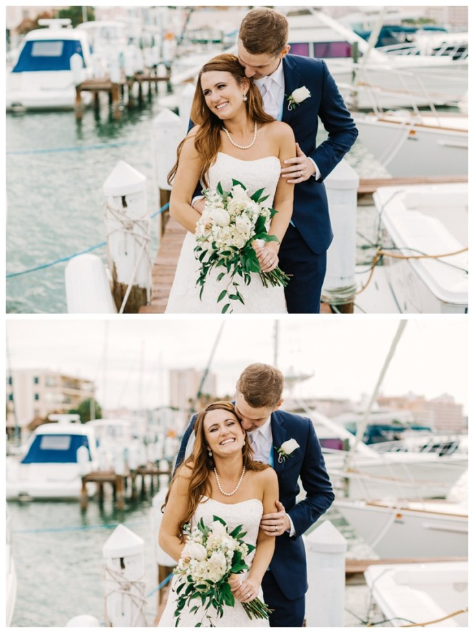 Lakeland_Wedding_Photographer_Clearwater-Yacht-Club-Wedding_Skyler-and-Robert_Tampa-FL_0074.jpg