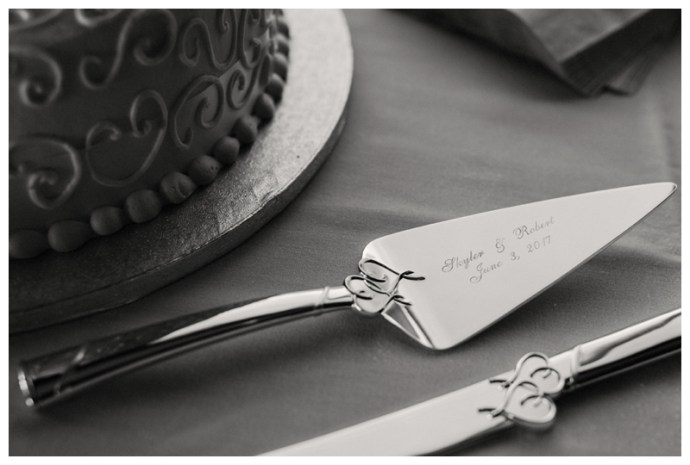 Lakeland_Wedding_Photographer_Clearwater-Yacht-Club-Wedding_Skyler-and-Robert_Tampa-FL_0076.jpg
