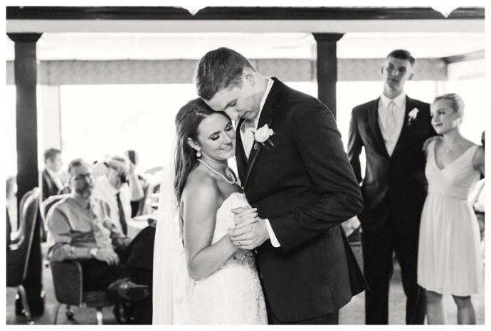 Lakeland_Wedding_Photographer_Clearwater-Yacht-Club-Wedding_Skyler-and-Robert_Tampa-FL_0083.jpg