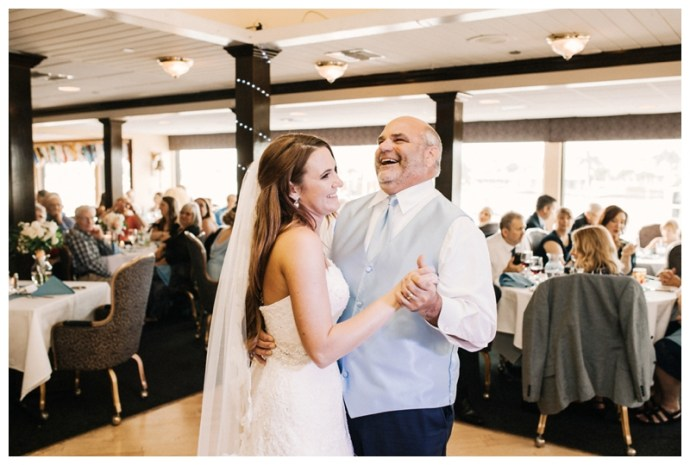 Lakeland_Wedding_Photographer_Clearwater-Yacht-Club-Wedding_Skyler-and-Robert_Tampa-FL_0087.jpg