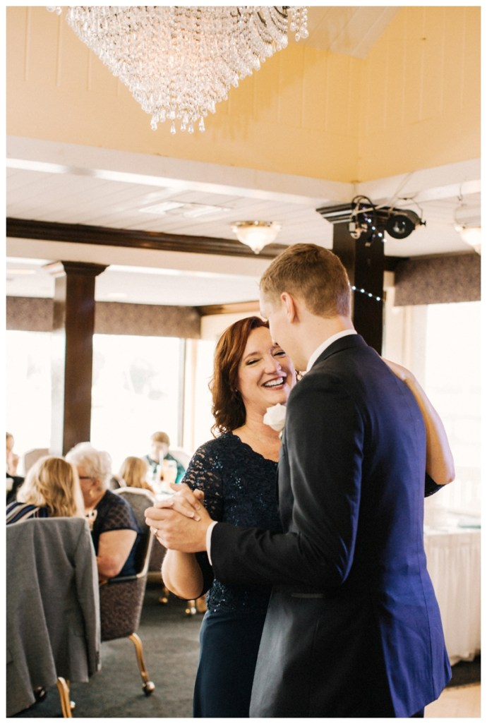 Lakeland_Wedding_Photographer_Clearwater-Yacht-Club-Wedding_Skyler-and-Robert_Tampa-FL_0089.jpg