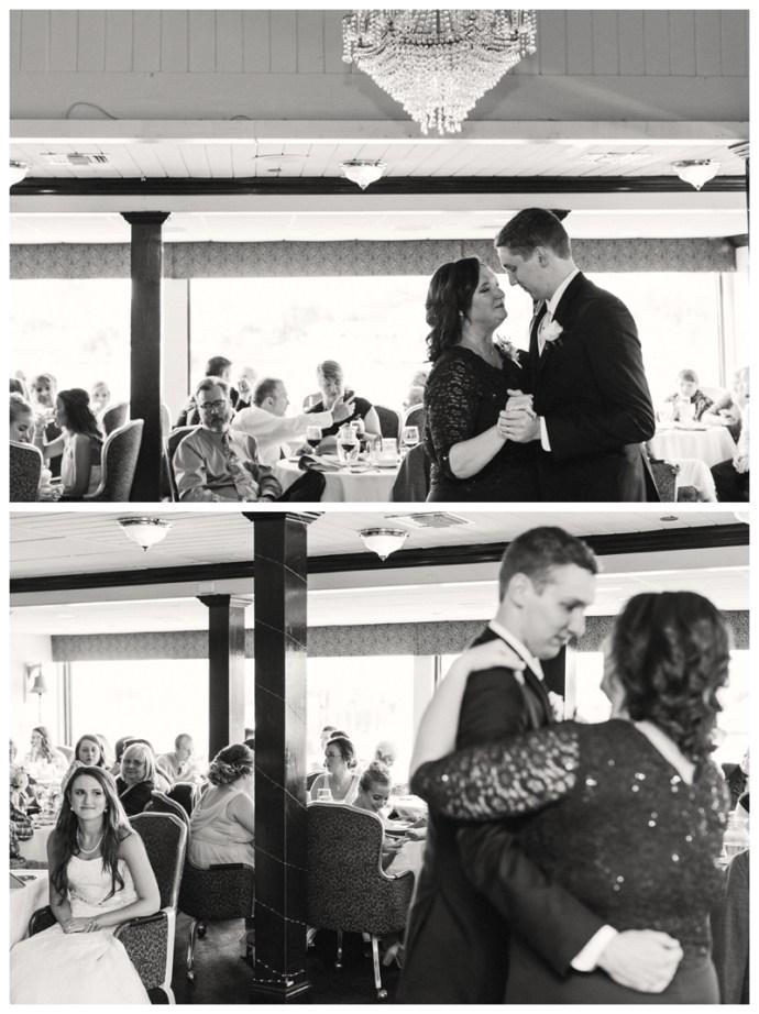 Lakeland_Wedding_Photographer_Clearwater-Yacht-Club-Wedding_Skyler-and-Robert_Tampa-FL_0091.jpg