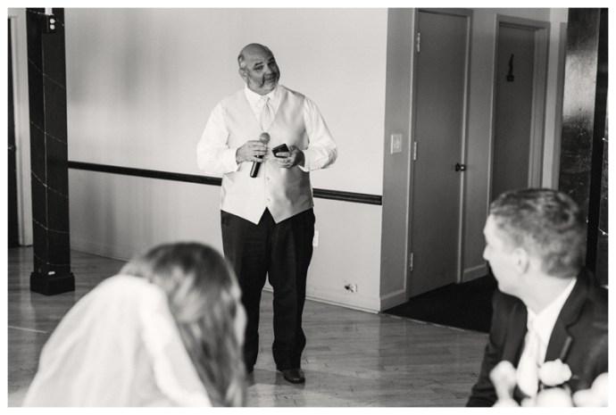 Lakeland_Wedding_Photographer_Clearwater-Yacht-Club-Wedding_Skyler-and-Robert_Tampa-FL_0092.jpg