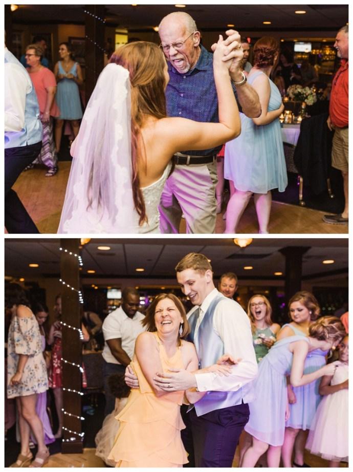 Lakeland_Wedding_Photographer_Clearwater-Yacht-Club-Wedding_Skyler-and-Robert_Tampa-FL_0109.jpg
