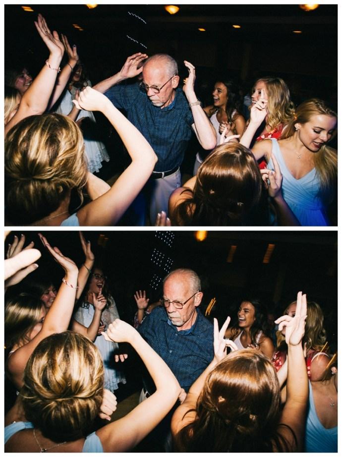 Lakeland_Wedding_Photographer_Clearwater-Yacht-Club-Wedding_Skyler-and-Robert_Tampa-FL_0114.jpg