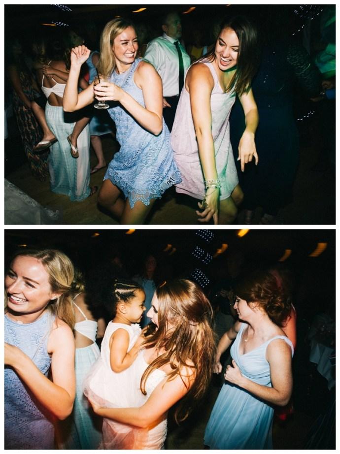 Lakeland_Wedding_Photographer_Clearwater-Yacht-Club-Wedding_Skyler-and-Robert_Tampa-FL_0116.jpg