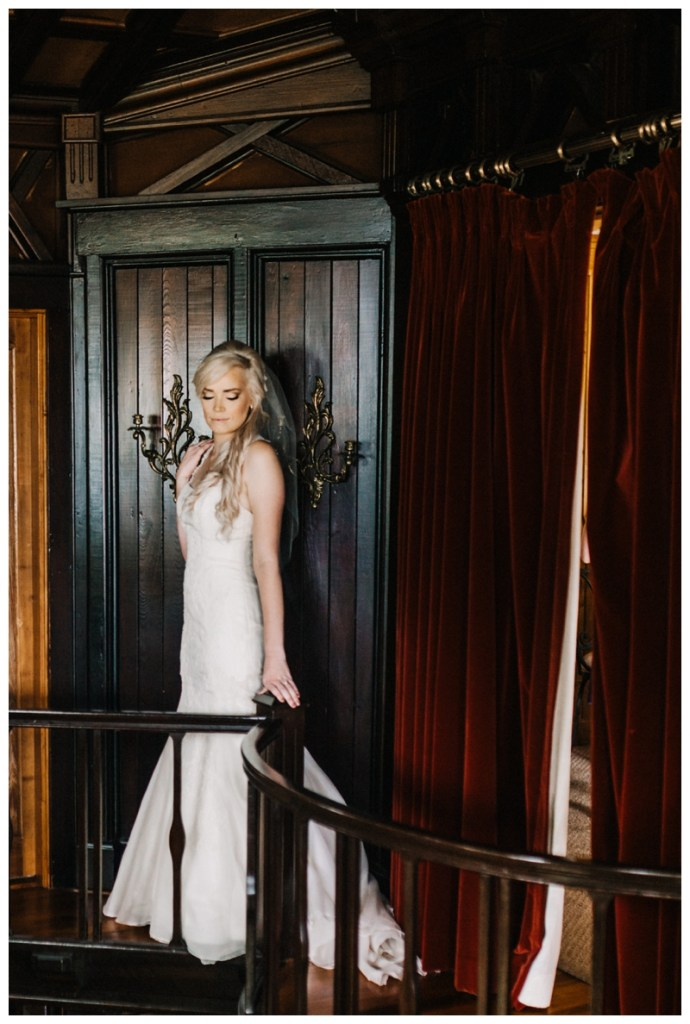 Lakeland_Wedding_Photographer_Clearwater-Yacht-Club-Wedding_Skyler-and-Robert_Tampa-FL_0146.jpg