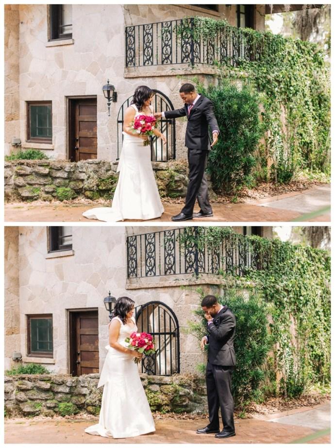 Lakeland_Wedding_Photographer_Clearwater-Yacht-Club-Wedding_Skyler-and-Robert_Tampa-FL_0154.jpg