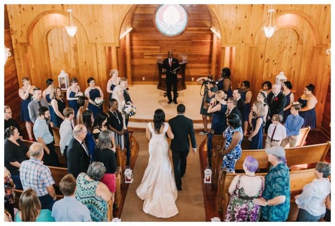 Lakeland_Wedding_Photographer_Clearwater-Yacht-Club-Wedding_Skyler-and-Robert_Tampa-FL_0163.jpg