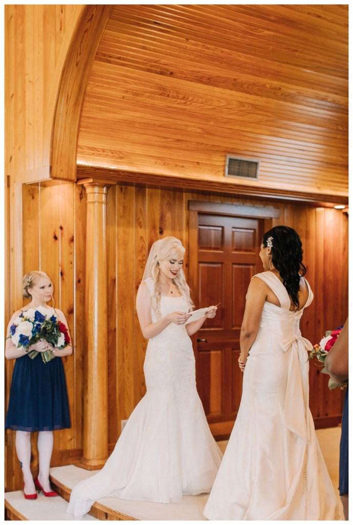 Lakeland_Wedding_Photographer_Clearwater-Yacht-Club-Wedding_Skyler-and-Robert_Tampa-FL_0172.jpg