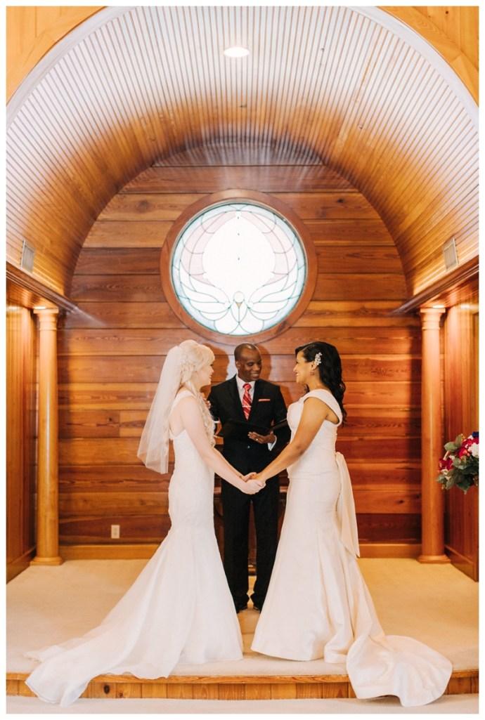 Lakeland_Wedding_Photographer_Clearwater-Yacht-Club-Wedding_Skyler-and-Robert_Tampa-FL_0178.jpg