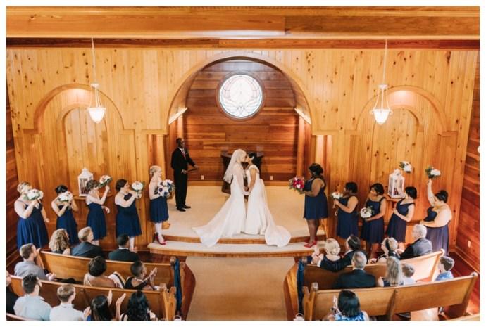 Lakeland_Wedding_Photographer_Clearwater-Yacht-Club-Wedding_Skyler-and-Robert_Tampa-FL_0180.jpg