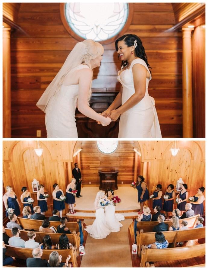 Lakeland_Wedding_Photographer_Clearwater-Yacht-Club-Wedding_Skyler-and-Robert_Tampa-FL_0182.jpg