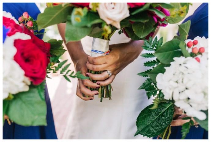 Lakeland_Wedding_Photographer_Clearwater-Yacht-Club-Wedding_Skyler-and-Robert_Tampa-FL_0190.jpg