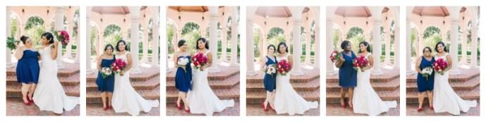 Lakeland_Wedding_Photographer_Clearwater-Yacht-Club-Wedding_Skyler-and-Robert_Tampa-FL_0192.jpg