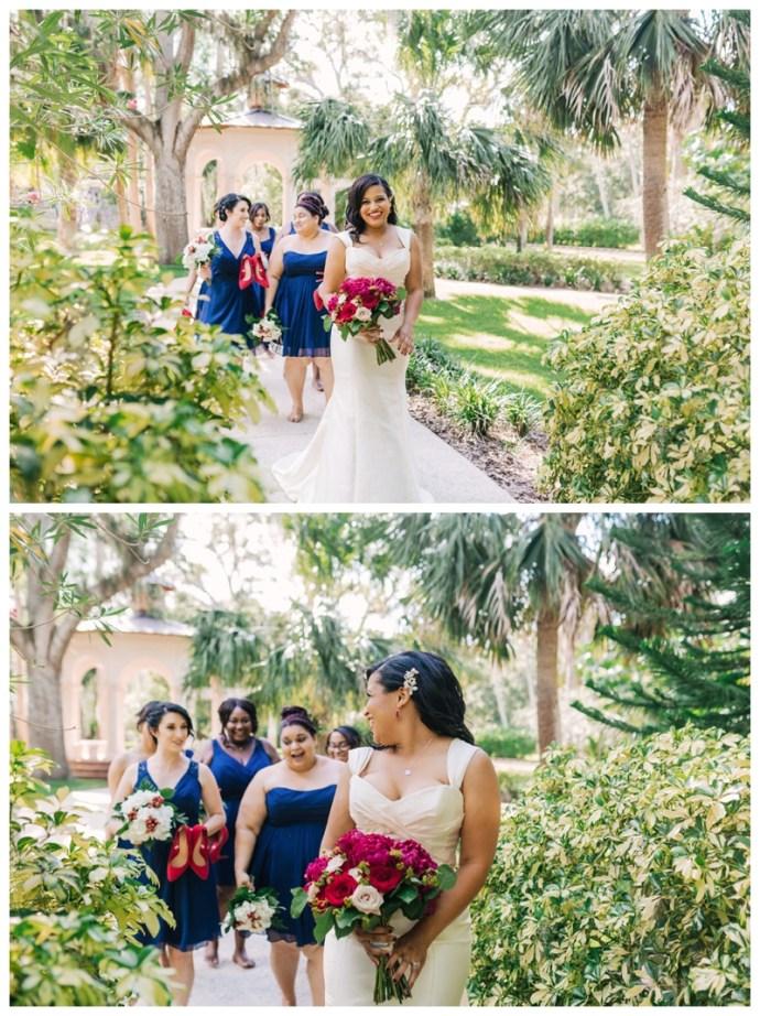 Lakeland_Wedding_Photographer_Clearwater-Yacht-Club-Wedding_Skyler-and-Robert_Tampa-FL_0194.jpg
