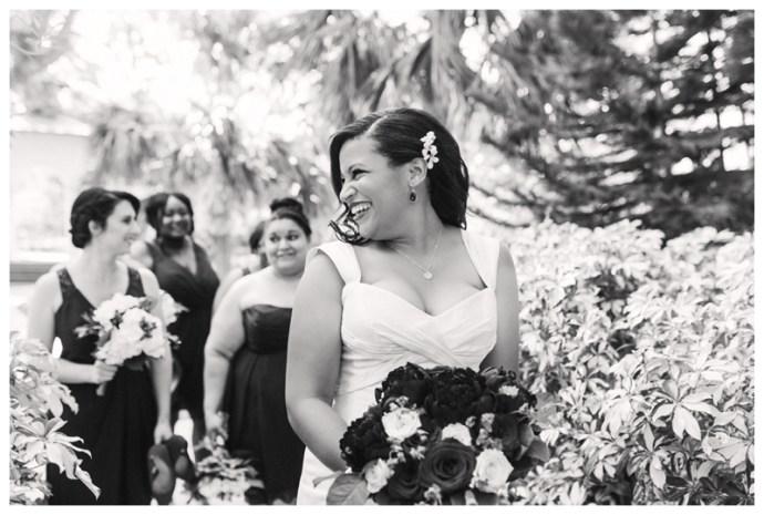 Lakeland_Wedding_Photographer_Clearwater-Yacht-Club-Wedding_Skyler-and-Robert_Tampa-FL_0195.jpg
