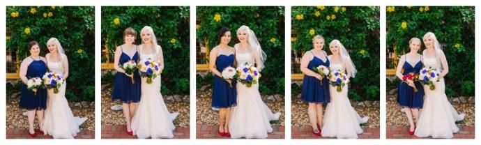 Lakeland_Wedding_Photographer_Clearwater-Yacht-Club-Wedding_Skyler-and-Robert_Tampa-FL_0197.jpg
