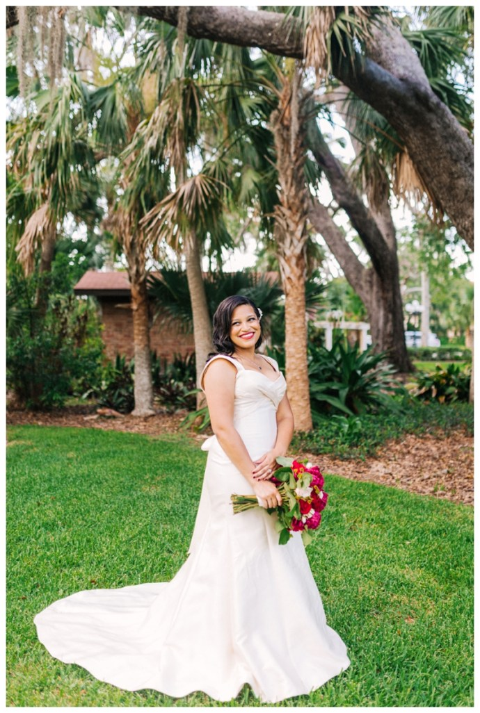 Lakeland_Wedding_Photographer_Clearwater-Yacht-Club-Wedding_Skyler-and-Robert_Tampa-FL_0200.jpg