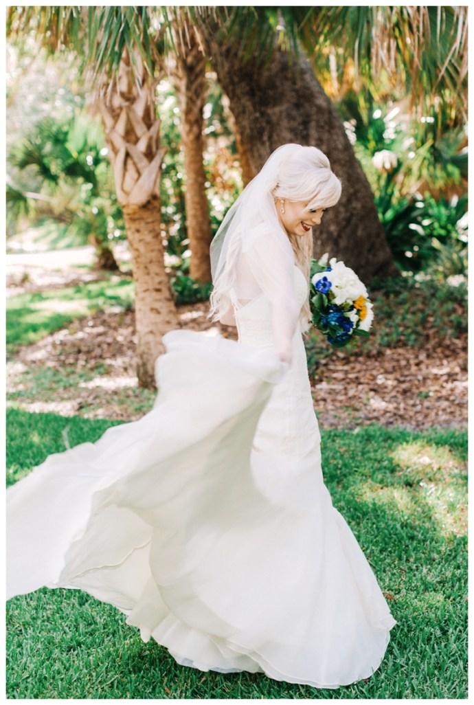 Lakeland_Wedding_Photographer_Clearwater-Yacht-Club-Wedding_Skyler-and-Robert_Tampa-FL_0201.jpg