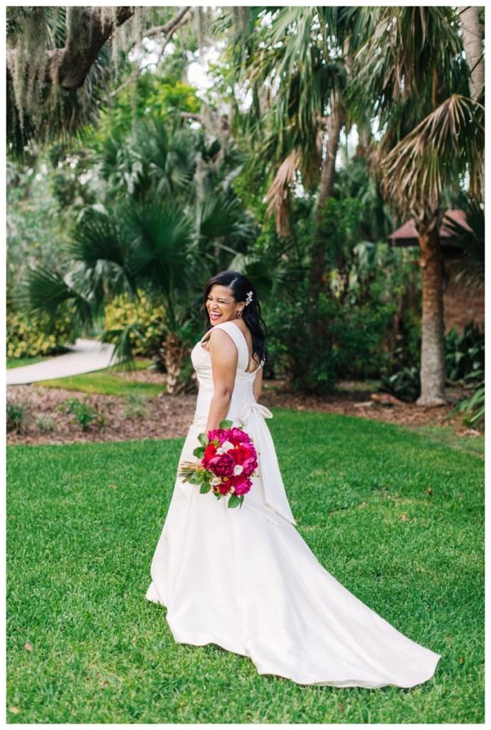 Lakeland_Wedding_Photographer_Clearwater-Yacht-Club-Wedding_Skyler-and-Robert_Tampa-FL_0204.jpg