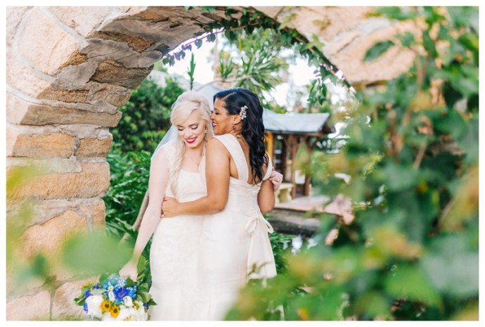 Lakeland_Wedding_Photographer_Clearwater-Yacht-Club-Wedding_Skyler-and-Robert_Tampa-FL_0210.jpg
