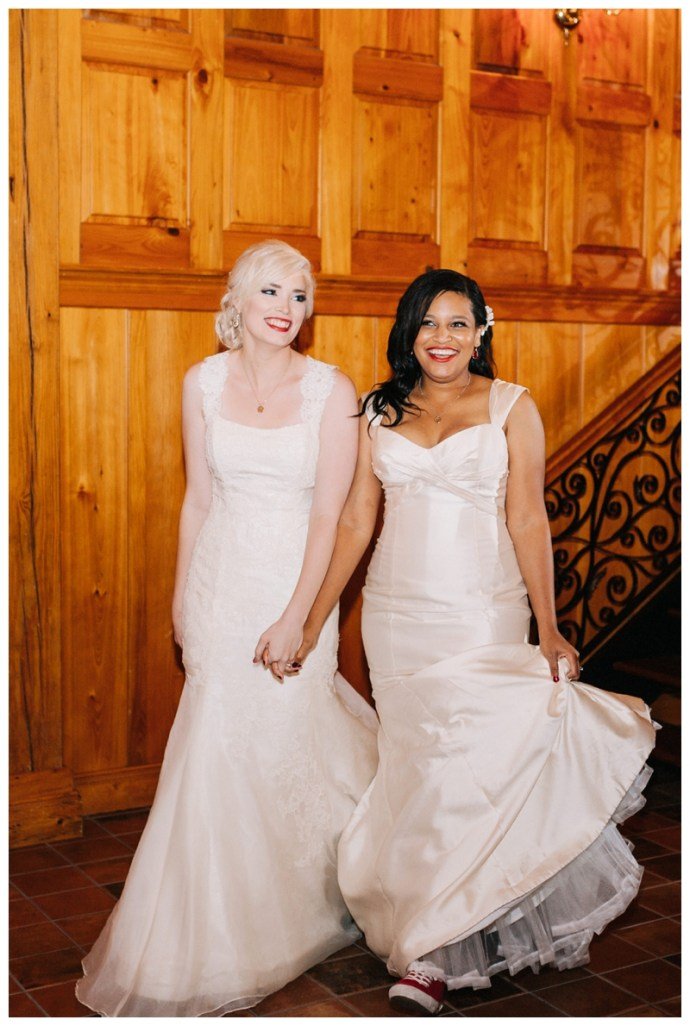 Lakeland_Wedding_Photographer_Clearwater-Yacht-Club-Wedding_Skyler-and-Robert_Tampa-FL_0216.jpg