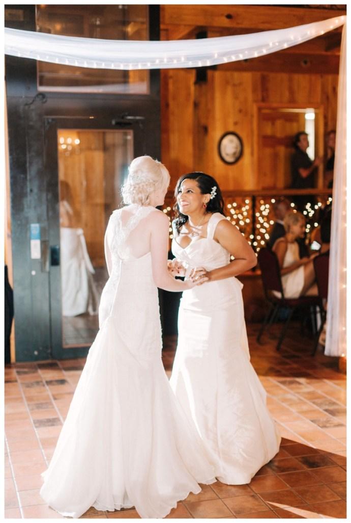 Lakeland_Wedding_Photographer_Clearwater-Yacht-Club-Wedding_Skyler-and-Robert_Tampa-FL_0217.jpg