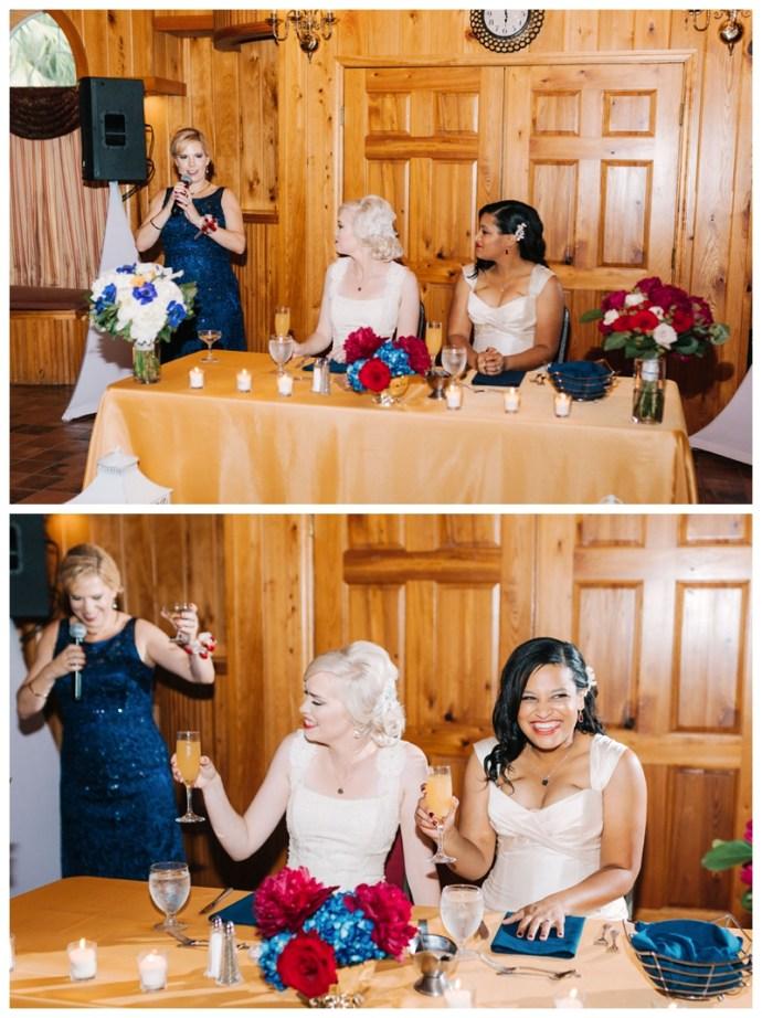 Lakeland_Wedding_Photographer_Clearwater-Yacht-Club-Wedding_Skyler-and-Robert_Tampa-FL_0221.jpg