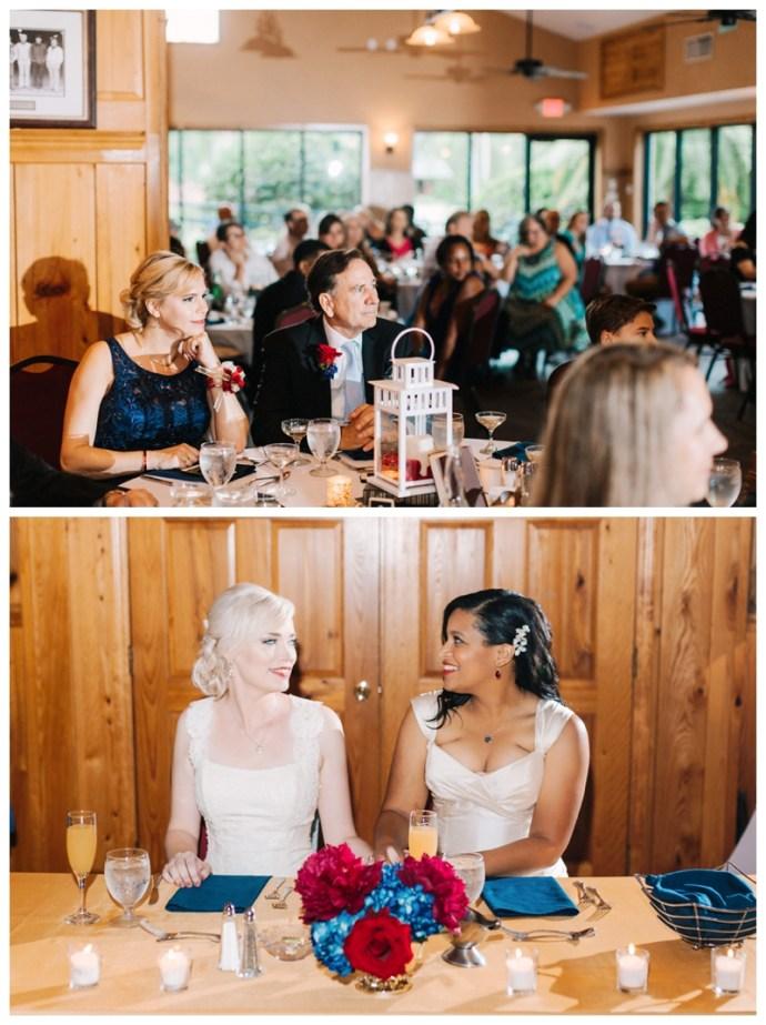 Lakeland_Wedding_Photographer_Clearwater-Yacht-Club-Wedding_Skyler-and-Robert_Tampa-FL_0225.jpg
