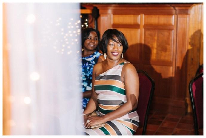 Lakeland_Wedding_Photographer_Clearwater-Yacht-Club-Wedding_Skyler-and-Robert_Tampa-FL_0226.jpg
