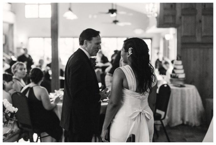 Lakeland_Wedding_Photographer_Clearwater-Yacht-Club-Wedding_Skyler-and-Robert_Tampa-FL_0228.jpg