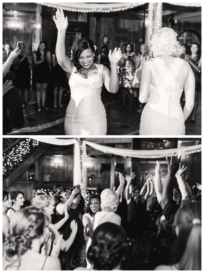 Lakeland_Wedding_Photographer_Clearwater-Yacht-Club-Wedding_Skyler-and-Robert_Tampa-FL_0230.jpg