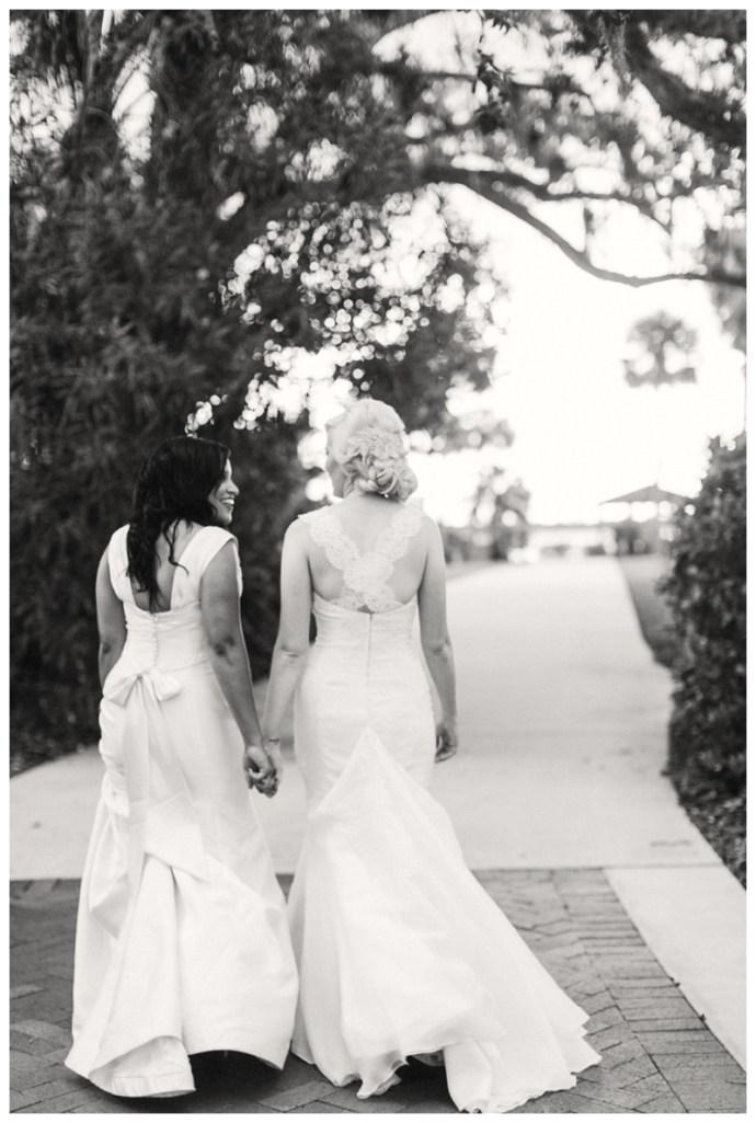 Lakeland_Wedding_Photographer_Clearwater-Yacht-Club-Wedding_Skyler-and-Robert_Tampa-FL_0234.jpg