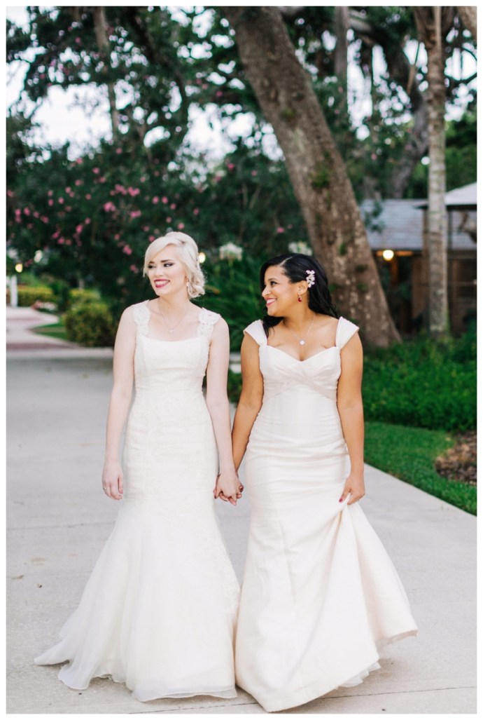 Lakeland_Wedding_Photographer_Clearwater-Yacht-Club-Wedding_Skyler-and-Robert_Tampa-FL_0236.jpg