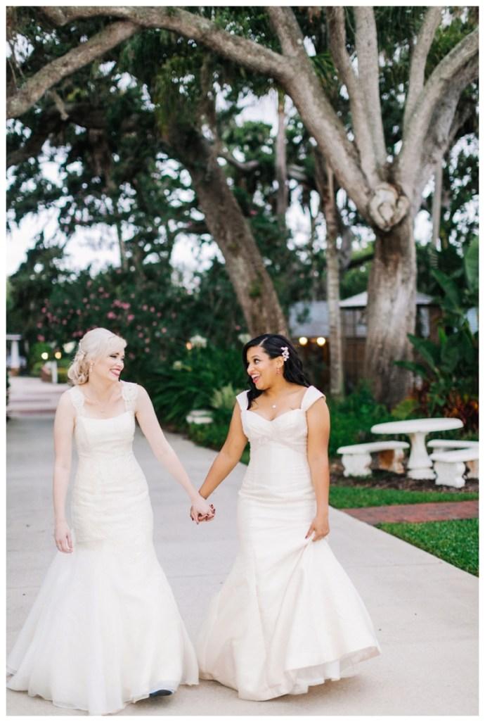 Lakeland_Wedding_Photographer_Clearwater-Yacht-Club-Wedding_Skyler-and-Robert_Tampa-FL_0237.jpg