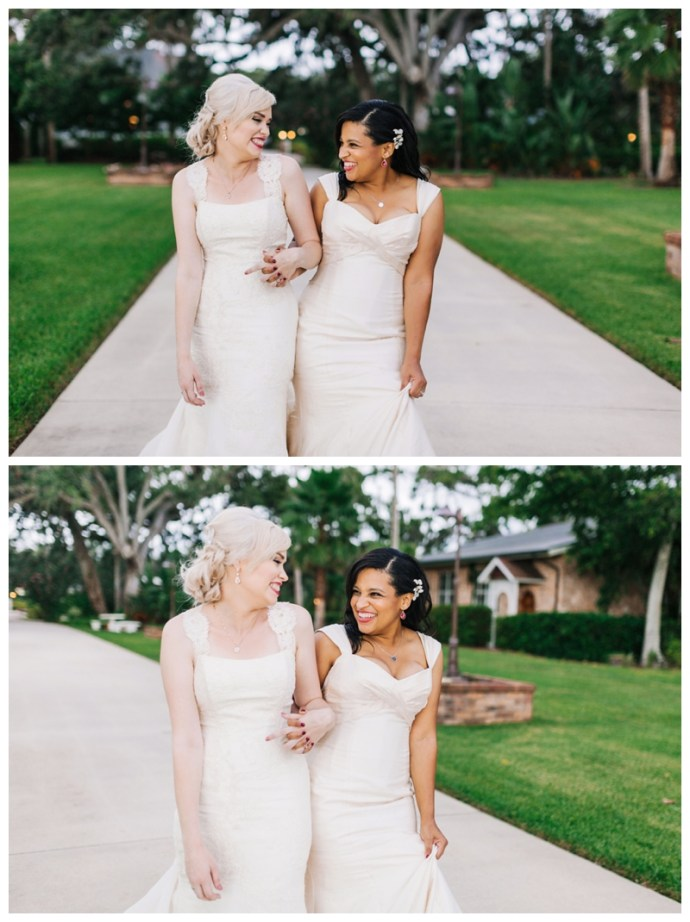 Lakeland_Wedding_Photographer_Clearwater-Yacht-Club-Wedding_Skyler-and-Robert_Tampa-FL_0243.jpg