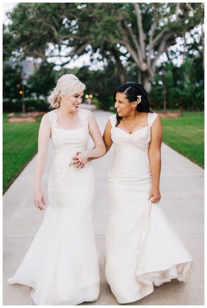 Lakeland_Wedding_Photographer_Clearwater-Yacht-Club-Wedding_Skyler-and-Robert_Tampa-FL_0244.jpg