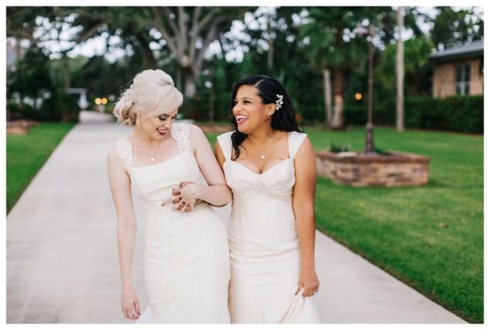 Lakeland_Wedding_Photographer_Clearwater-Yacht-Club-Wedding_Skyler-and-Robert_Tampa-FL_0245.jpg