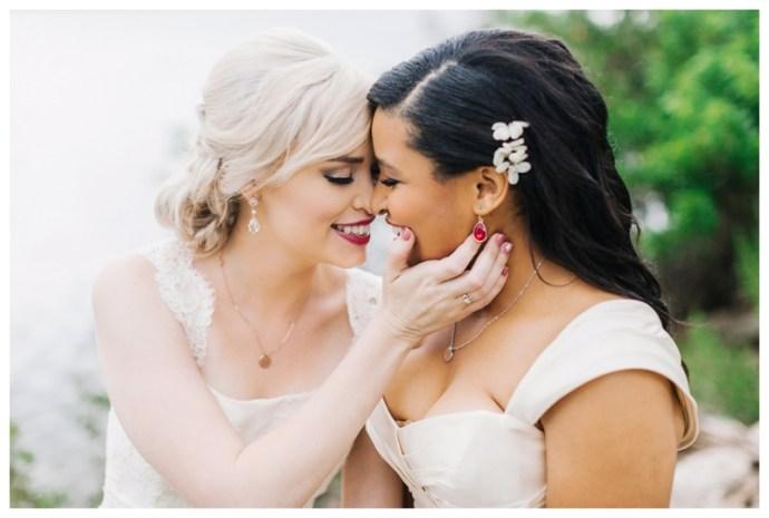 Lakeland_Wedding_Photographer_Clearwater-Yacht-Club-Wedding_Skyler-and-Robert_Tampa-FL_0251.jpg
