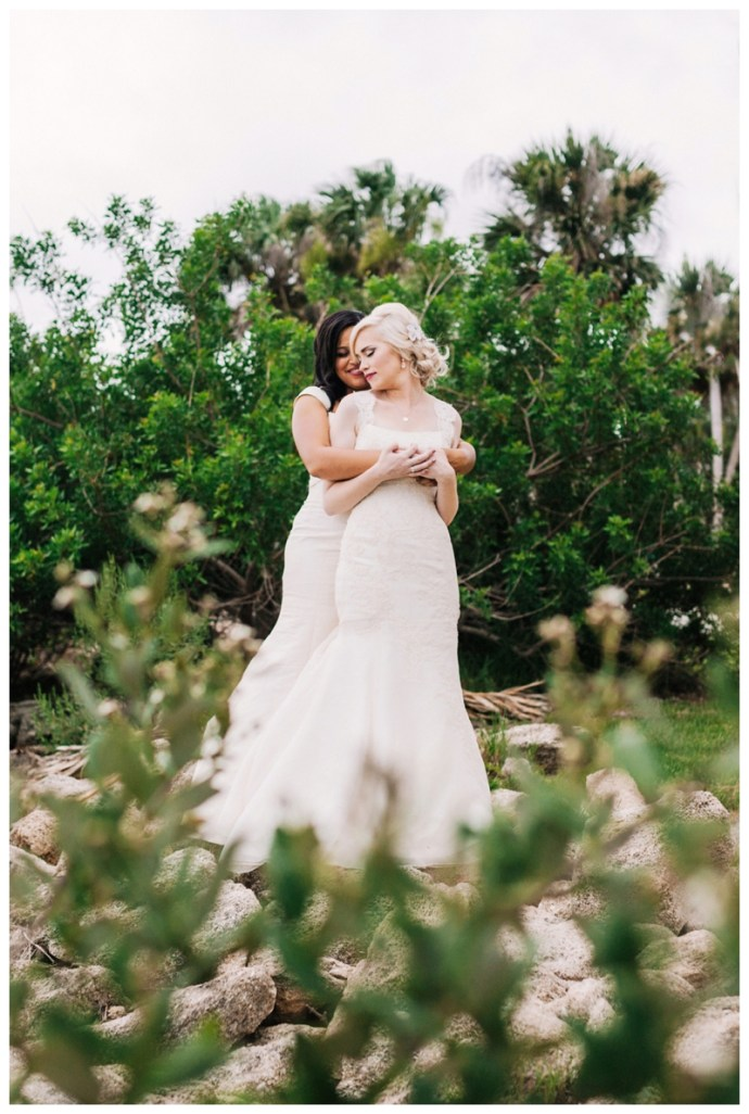 Lakeland_Wedding_Photographer_Clearwater-Yacht-Club-Wedding_Skyler-and-Robert_Tampa-FL_0252.jpg