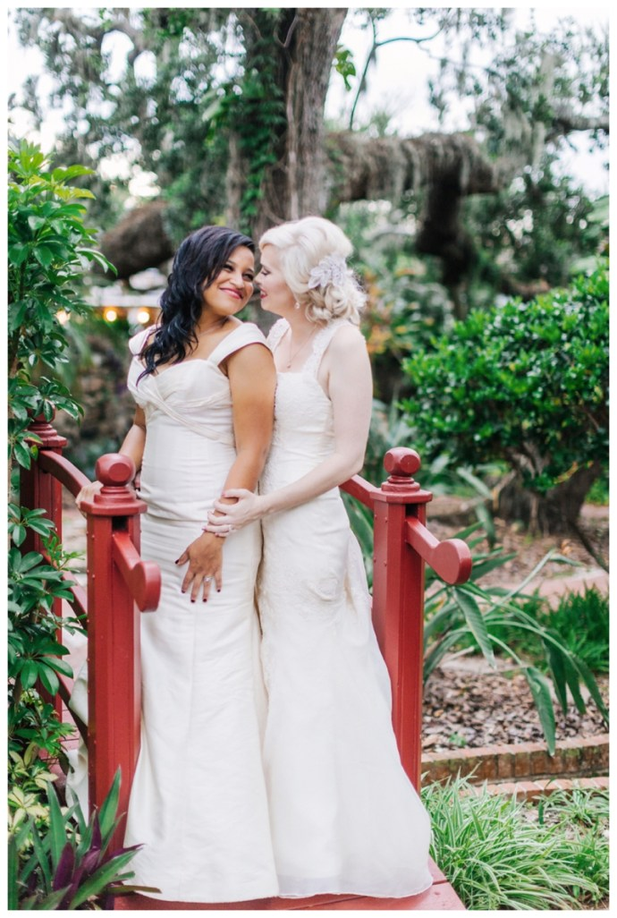 Lakeland_Wedding_Photographer_Clearwater-Yacht-Club-Wedding_Skyler-and-Robert_Tampa-FL_0263.jpg