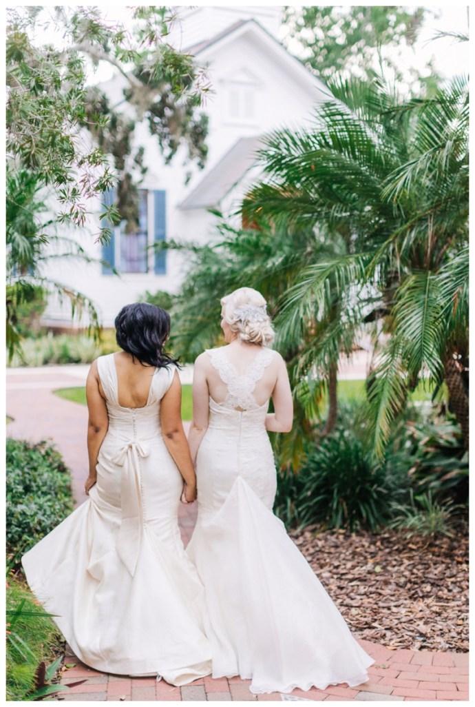 Lakeland_Wedding_Photographer_Clearwater-Yacht-Club-Wedding_Skyler-and-Robert_Tampa-FL_0264.jpg
