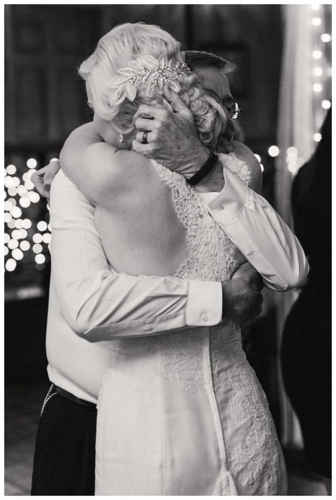 Lakeland_Wedding_Photographer_Clearwater-Yacht-Club-Wedding_Skyler-and-Robert_Tampa-FL_0269.jpg