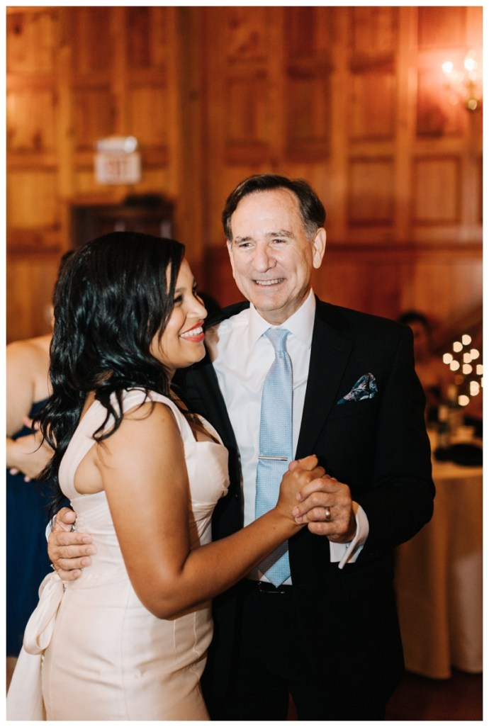 Lakeland_Wedding_Photographer_Clearwater-Yacht-Club-Wedding_Skyler-and-Robert_Tampa-FL_0270.jpg